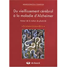 Vieillissement cerebral a... neurosciences & cogn