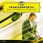 Transcendental (2CD)