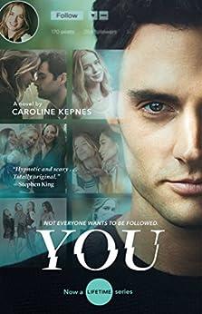 You: A Novel (Lifetime) by [Kepnes, Caroline]
