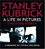 Stanley Kubrick, Christiane Kubrick, 0821228153