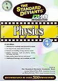 The Standard Deviants - Physics, Part 1