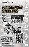 Stadium Stories, Norm Vargo, 0762735759