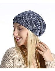 abd5e3d1848 women hatsטיפוח שיער ובקרקפת  פשוט לקנות באמזון בעברית - זיפי