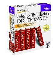 Multi-Language WordAce!