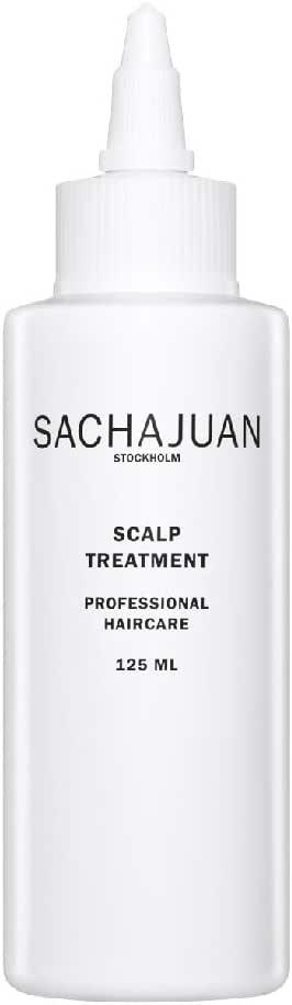 Sachajuan Scalp Treatment, 125ml