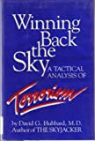 Winning Back the Sky, David G. Hubbard, 0933071043