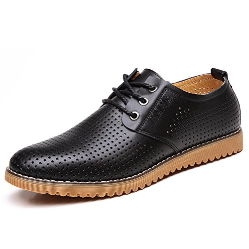 Rated mens dress shoes