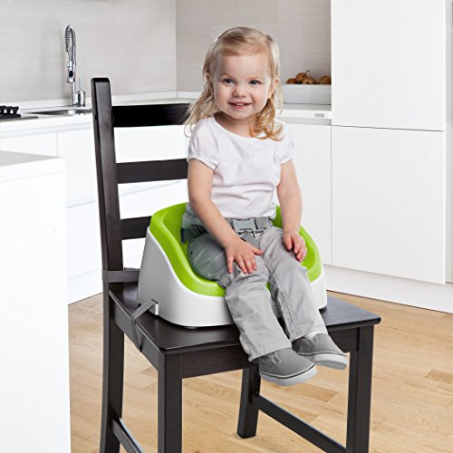 Buy booster seat for toddler eating