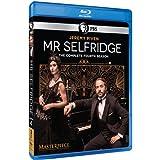 MR Selfridge: Season 4