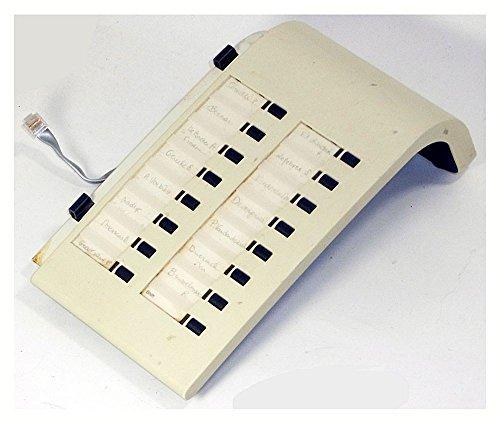 siemens-e-key-modul-keymodul-ekey-fr-optiset-telefon-hicom-hipath-telefonanlage