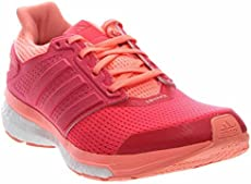61dd7369790a7f adidas Supernova Glide 7 Boost Review – Solereview