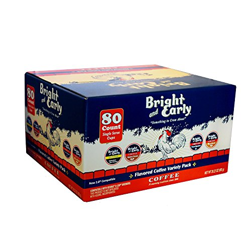 flavored-coffee-variety-single-serve-80-ct-by-bright-and-early