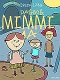img - for Dagbog, Mimmi 1 a (Danish Edition) book / textbook / text book