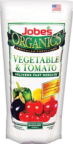 easy-gardener-jobes-09021-vegetable-and-tomato-granular-fertilizer-14-ounce