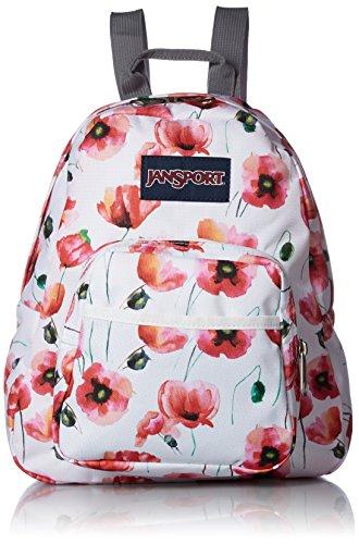 jansport-half-pint-backpack-multi-cali-poppy-625-cuin
