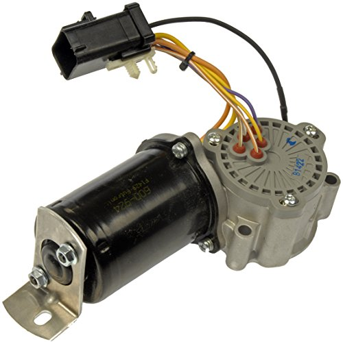 (Dorman 600-924 Transfer Case Motor)