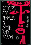 img - for Roots of Renewal in Myth and Madness (The Jossey-Bass behavioral science series) book / textbook / text book
