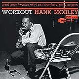 Workout [LP]