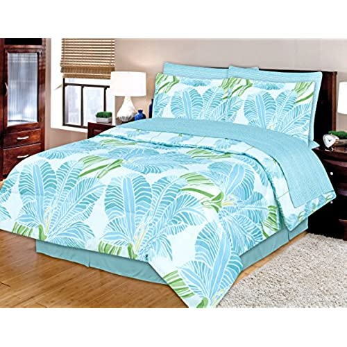 bedding tropical views htm comforters p comforter alternative bed