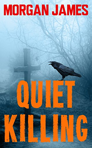 Quiet Killing (Promise McNeal Mysteries Book 2)