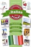 """Afficher """"Dictionnaire visuel italien"""""""