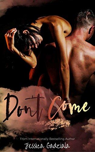 Don't Come