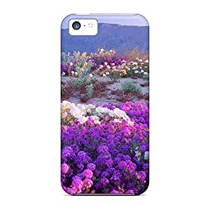 Iphone 5c Hard Cases With Fashion Design/ Cly8810tMFi Phone Cases