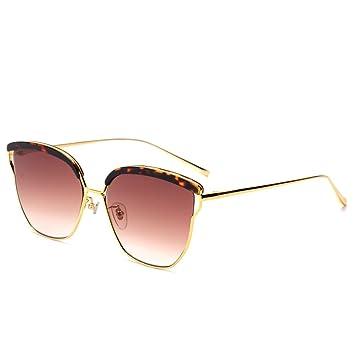 Wkaijc Große Box Farbfilm Polaroid Mode Persönlichkeit Kreativität Komfort Jurte Sonnenbrillen ,A