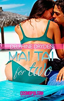 Mai Tai for Two by [Dryden, Delphine]