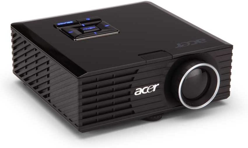 Acer K11 - Proyector (80