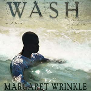 Wash Audiobook