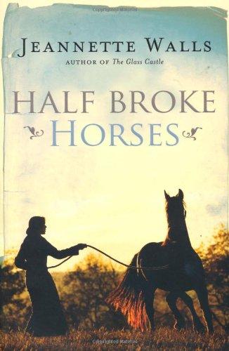 Bildergebnis für half broke horses