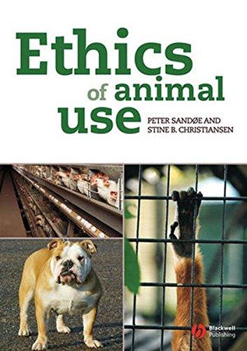 Use Animal - 5