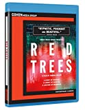 inc leena - Red Trees [Blu-ray]
