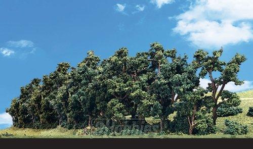 ready made trees - 6