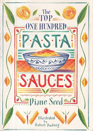 top one hundred pasta sauces - 8