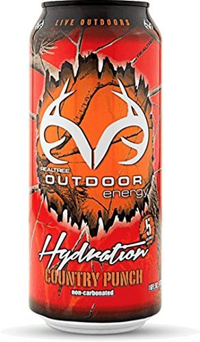 real-tree-outdoor-energy-drinks-hydration-country-punch-by-realtree
