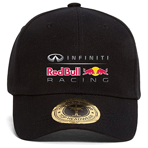 Hat High béisbo Ast 129 Arrive Caps Nice Black Quality New Baseball Gorras Accessories Red Mart de Unisex B xOXwqxP4g