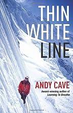 Thin White Line