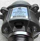 Genuine Hyundai 47800-39210 4WD Coupling Assembly