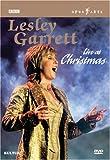 Lesley Garrett Live At Christmas / Guy Barker, Sibongile Khumalo, Jose Cura