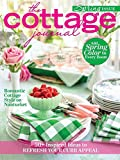 Cottage Journal: more info