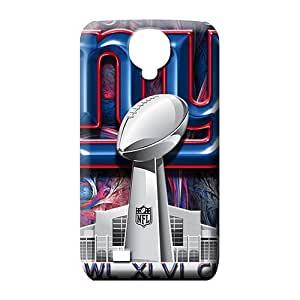 samsung galaxy s4 mobile phone cases New Arrival covers Hot New new york giants