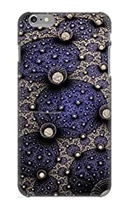 Flyingangela Case Cover Abstract Artistic/ Fashionable Case For Iphone 6 Plus