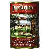 Oleifici Asaro Dal Partann Castelvetrano Olives, 2.3 kg