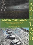 Art in the Land, Alan Sonfist, 0525477020