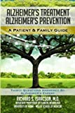 Treating Alzheimer's Preventing Alzheimer's, Richard Isaacson, 0983186979