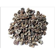 Amla Whole SALTED / Dry Amla - 3.5oz