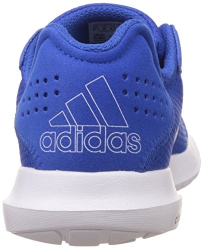 Refresh Chaussures adidas Bleu Gymnastique de blanc marine Homme M Element BRqqS5wxf