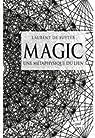 Magic : Une métaphysique du lien par Sutter